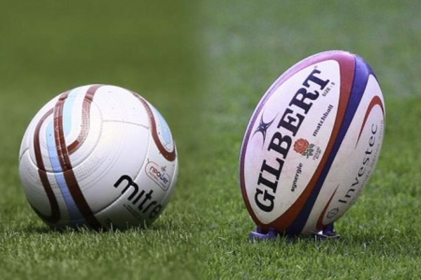 an overview of interesting rugby football trivia